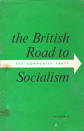 the british socialism essay British socialism is dying and recent events show it mo metcalf-fisher argues that recent events demonstrate the british left is in decline, and, as far as electoral.